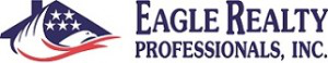 Eagle Realty Professionals Inc. Logo